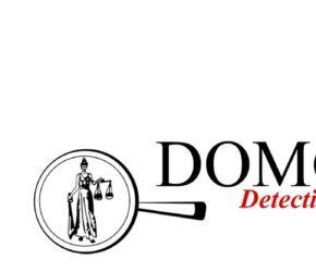 mitos detectives privados