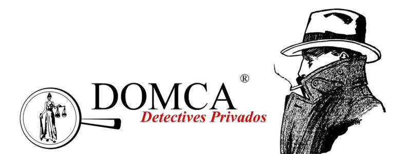 mitos detectives privados