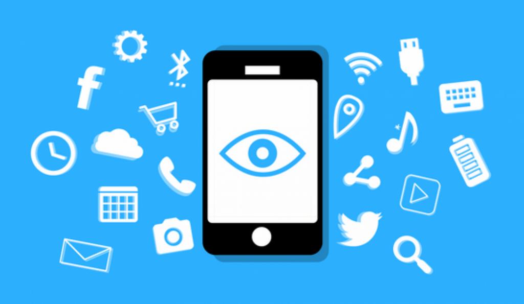 ¿Cómo defenderte de las app espías?